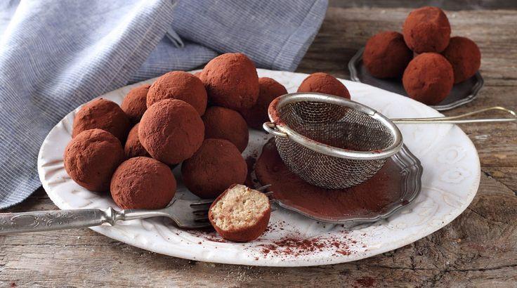 Íme a tökéletes édesség, ha vendégségbe megyünk és vinnénk valamit - Receptek | Ízes Élet - Gasztronómia a mindennapokra