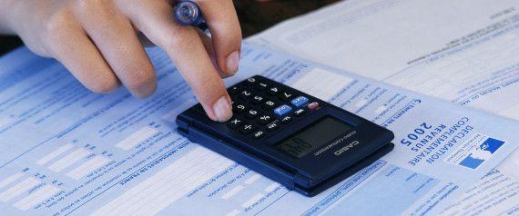 Declaración de la renta 2014: Claves para realizar la declaración del IRPF. 24 de Abril del 2014