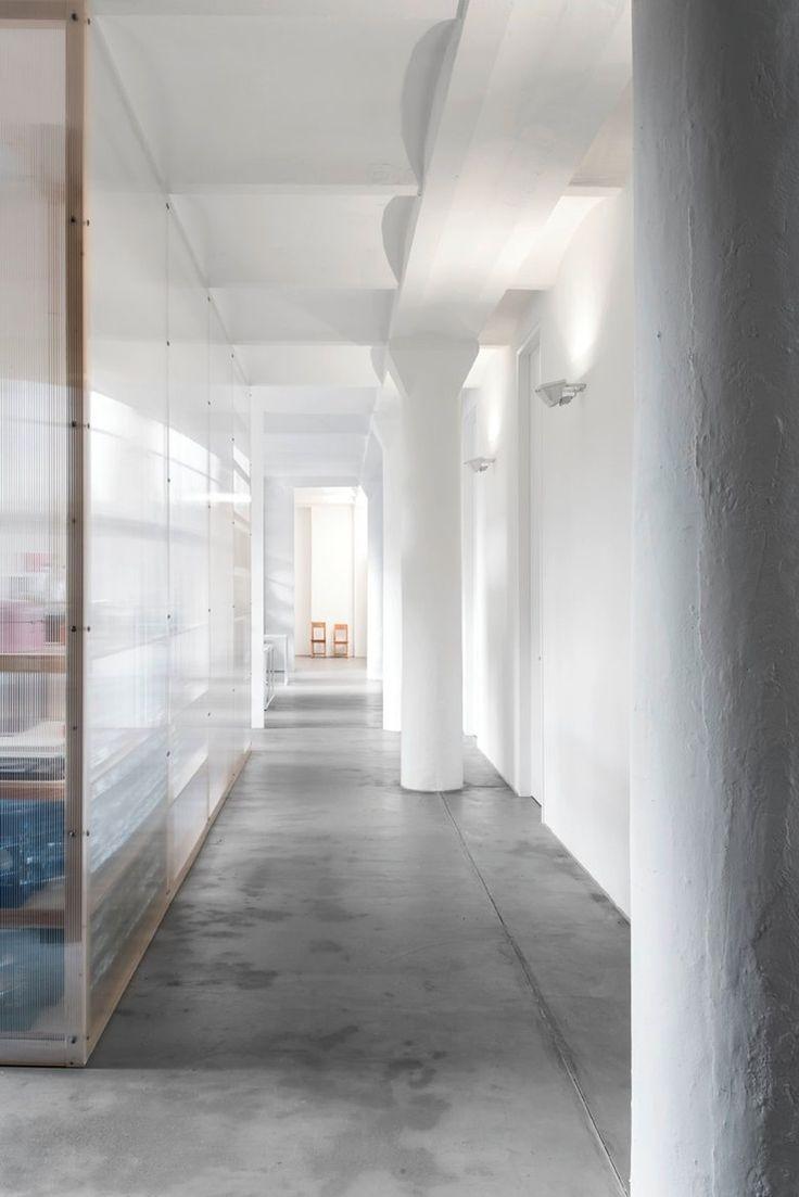 Architecture Design 2014 144 best interiors | corridors images on pinterest | architecture
