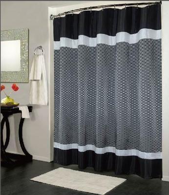 Best Boys Bathroom Ideas Images On Pinterest Bathroom Ideas - Bath mat and towel sets for small bathroom ideas