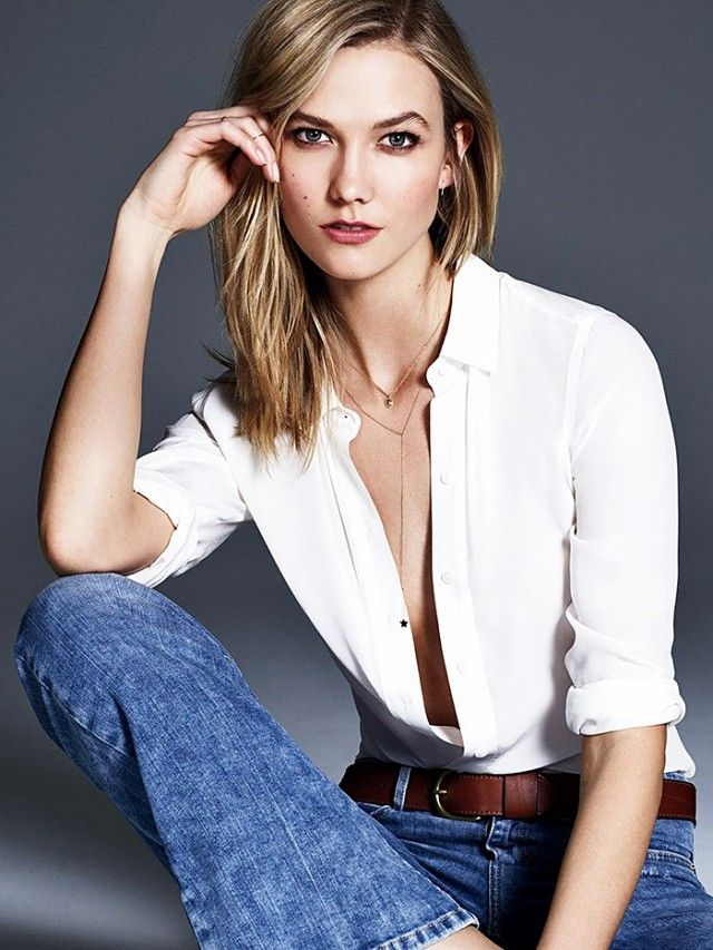 Career Lessons from Top Models with Million-Dollar Businesses