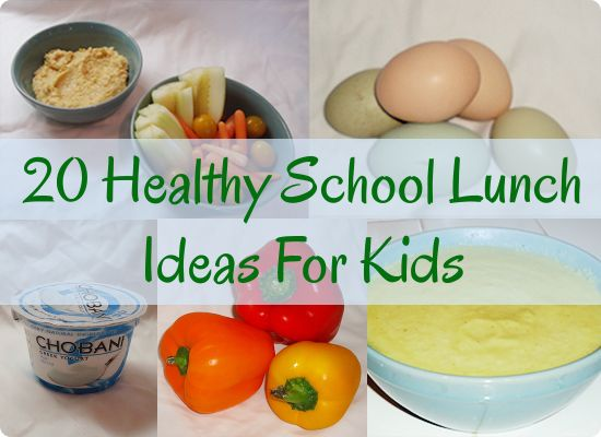 At school, children trade pieces of their packed lunches for their favorite dveneu.gay Food· Different Flavors· Medical Conditions· Less StressTypes: Health News, Fitness News, Diet & Nutrition News, Disease Signs & Symptoms.