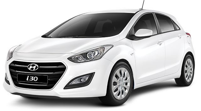 Used Cars in Chennai by Owners