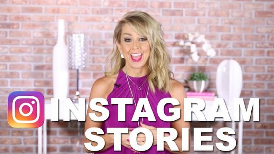 "Instagram Stories versus new Snapchat features. So what's the latest and the greatest in the biggest updates? You're probably wondering, like many people are, ""Is Stories going to take over Snapchat? What's going to happen to Snapchat? Which one should I be on? How's this going to affect Instagram? How will this affect Snapchat and how […]"