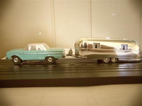 Vintage Slotcars Ebay 96