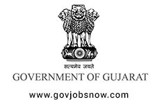 Gujarat Public Service Commission has published Recruitment notification 2017 to fill up vacant posts of Social Welfare Officer, Junior Assistant Electrical Inspector, Gujarat Engineer. Aspiring Eligible candidates having Graduation, Post Graduation, and Diploma degree in relevant field, can apply for this post  and to have detailed information regarding GPSC Recruitment can go through this www.govjobsnow.com web page.You can download GPSC Recruitment Application Form 2017, Exam shedule…
