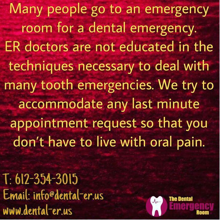 212 best Dental images on Pinterest | Oral health, Dental care and ...