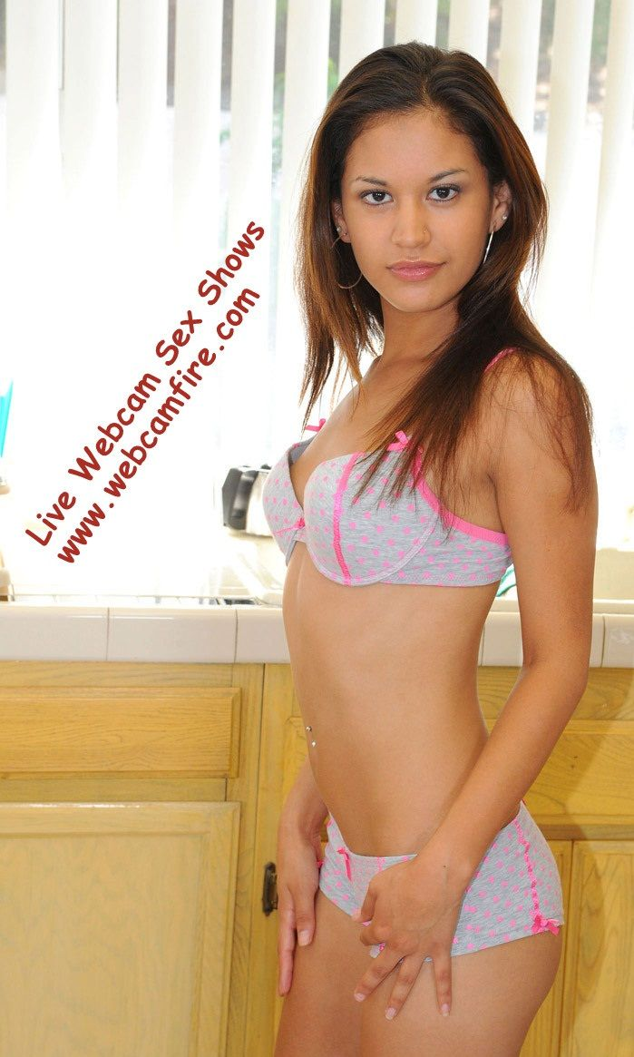 Live Chat with the hottest Models! www.webcamfire.com