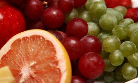 Qué frutas no se deben mezclar, Tips de Cocina - CocinaSemana.com - Últimas Noticias