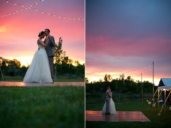 37 Best Wedding