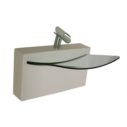 Bathroom Sinks Wayfair 66 best bath images on pinterest | bathroom ideas, vanity bathroom