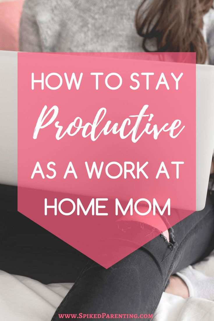 Time Management | Productivity | Work at Home Mom | WAHM | Productive Work at Home Mom | Productive WAHM | One Drive | Google Drive | Evernote | Trello | New Trent | Night Scheduling | Nightly Scheduling | Gym Daycare | Nanny Shares | Childcare Swaps | Service Swaps