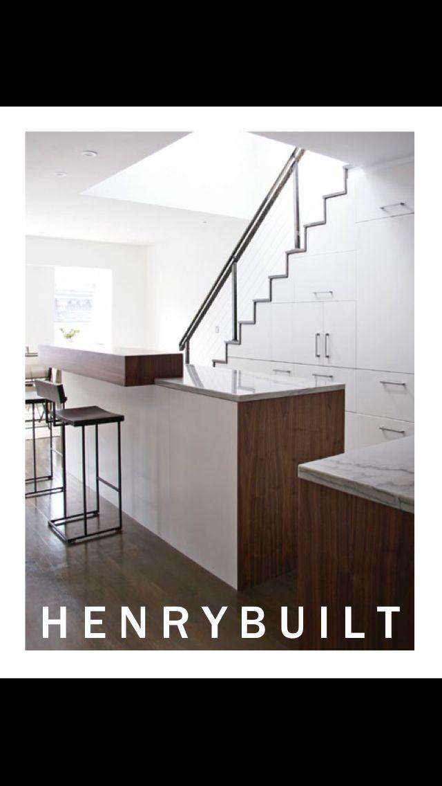 Henrybuilt: Boston U0026 New England Remodelista Architect / Designer Directory
