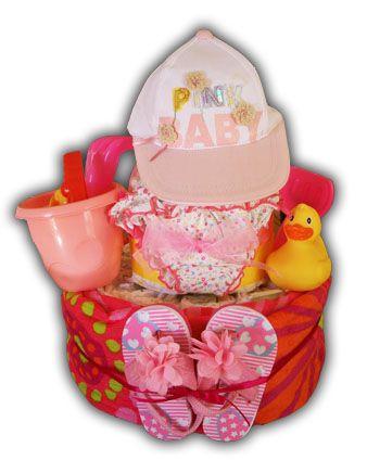http://thavmataki.gr/eshop/diaper-cakes/summer-girl-diaper-cake.html Τα καλοκαιρινά μωράκια ήρθαν! Κλικ για όλες τις λεπτομέρειες!