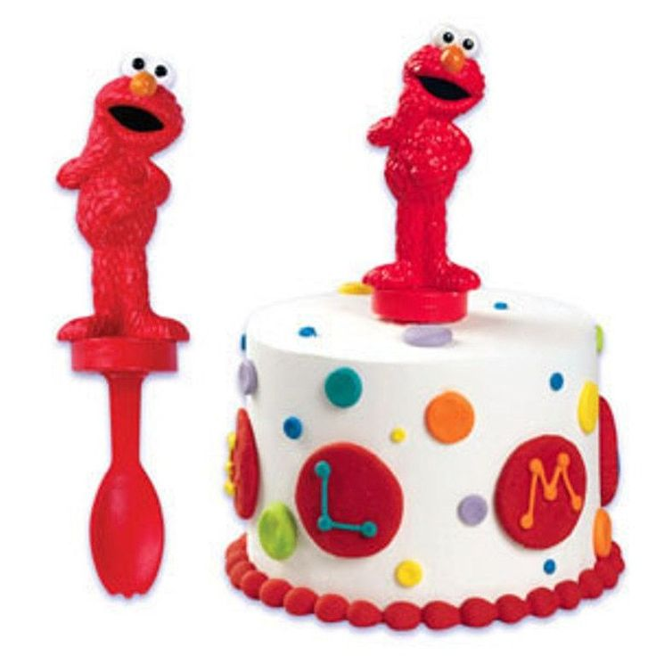Best 25+ Elmo party decorations ideas on Pinterest ...