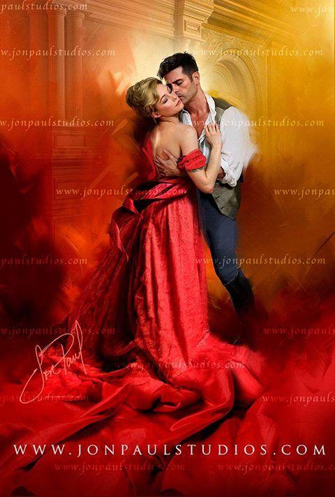 Romance Book Cover Guy : Best images about jon paul ferrara cover art on