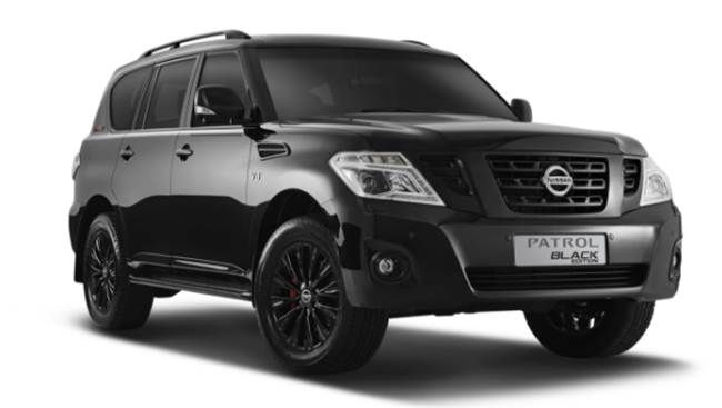 2018 Nissan Patrol Colors, Release Date, Redesign, Price – The marketplace will before long look new 2018 Nissan Patrol. This new model can be redesigned and enhanced, specifically when it will come to the performance of this SUV, but will have the advancements and changes on design,...