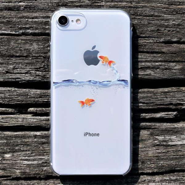 coque iphone 8 japan