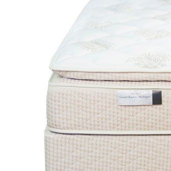 Cal King Spring Air Back Supporter Perfect Balance Savannah Pillow Top Mattress Set by Spring Air. $749.00. US-Mattress not only carries the Cal King Spring Air Back Supporter Perfect Balance Savannah Pillow Top Mattress Set, but also has the best prices on all Spring Air Mattresses.