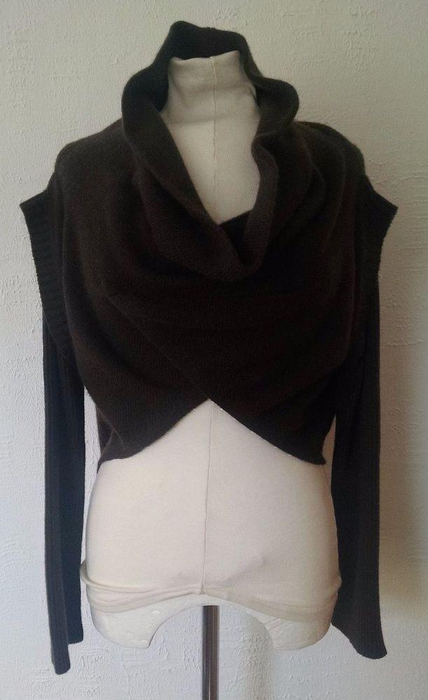 25  unique Shrug sweater ideas on Pinterest | Knit shrug, Shrug ...