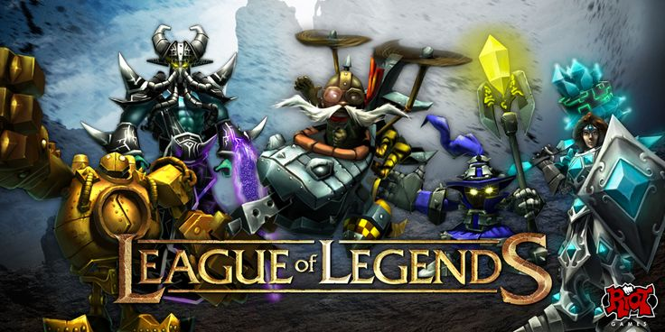 League of Legends: vVv PorpoisePops Blind Baron Steal vs LoLPro