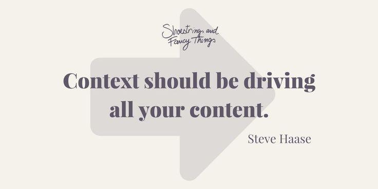 #branding #contentmarketing #socialmedia #onlinemarketing