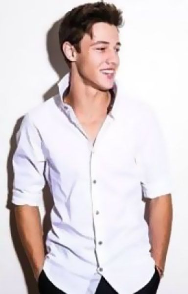 24 best white shirt rolled up sleeves hot guys images on Pinterest ...