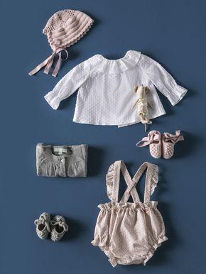 Speciale neonato: la collezione autunno/inverno 2015 di Nanos Abbigliamento, Blog, Style Piccoli Elfi
