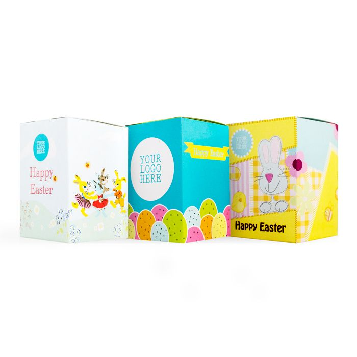 Promotional easter eggs stock designs from redbows promotional promotional easter eggs stock designs from redbows promotional easter eggs chocolate negle Image collections