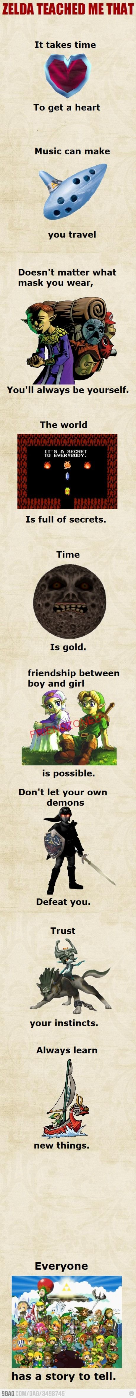 just......legend of zelda.  I didn't make it myself so everyone stfu with the grammar!