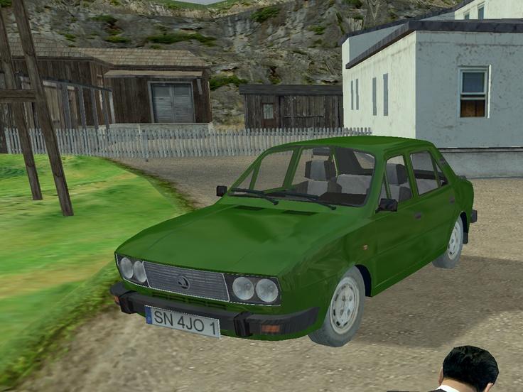 Skoda Cars