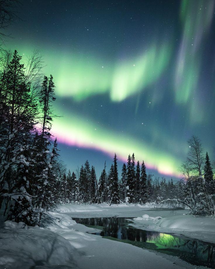 Expert Advice: How to Photograph the Northern Lights - Voyageur Tripper Northern Lights Wallpaper, Northern Lights Tattoo, Lit Wallpaper, Norway Travel, Alaska Travel, Light Photography, Landscape Photography, Photography Terms, Photography Studios