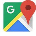 10 best GPS app and navigation app options for Android – Android Authority #hyland #teething #tablets http://tablet.remmont.com/10-best-gps-app-and-navigation-app-options-for-android-android-authority-hyland-teething-tablets/  10 best GPS app and navigation app options for Android (Google) Maps [Price: Free] Most people are probably here to find alternatives to Google Maps but we cannot deny that feature-for-feature, Google Maps is better than pretty much everybody. There are consistent…