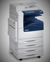 Xerox Workcentre 5330   Descargar controlador Xerox Impresora Workcentre 5330 gratis  para sistema operativo windows 7 32 y 64 bit, Wi...