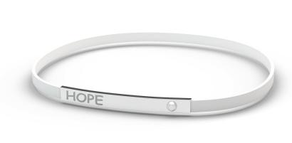 Mood Maker [HOPE]