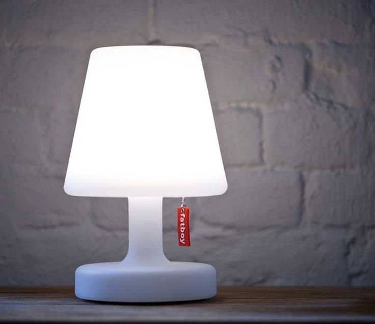 50 Best Luminaires Images On Pinterest Light Fixtures Lamps And
