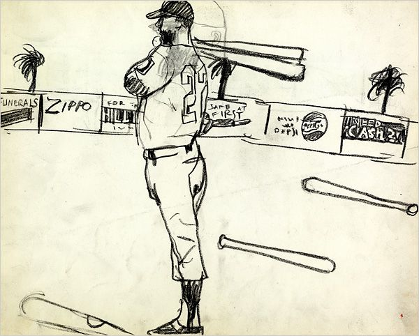 Back in the Swing, 1962 - The New York Times > Opinion > Slide Show > Slide 7 of 16