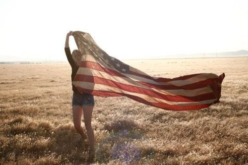 wind: Senior Pictures, Flags, Life, American Pride, Freedom, American, Things, Picture Ideas, Photography Ideas