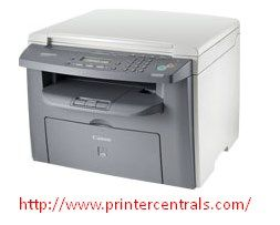 I-Sensys MF4018 Driver Download - I-Sensys MF4018 will be fundamentally much the same appliance because MF-4010 type, supplying multifunction peculiarities as well as signing up for a non colored documents printer, photo-copier, as well as hue scanner all available as one gadget.