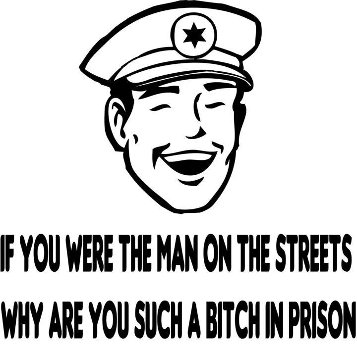 9 best Corrections Humer images on Pinterest Police humor, Police