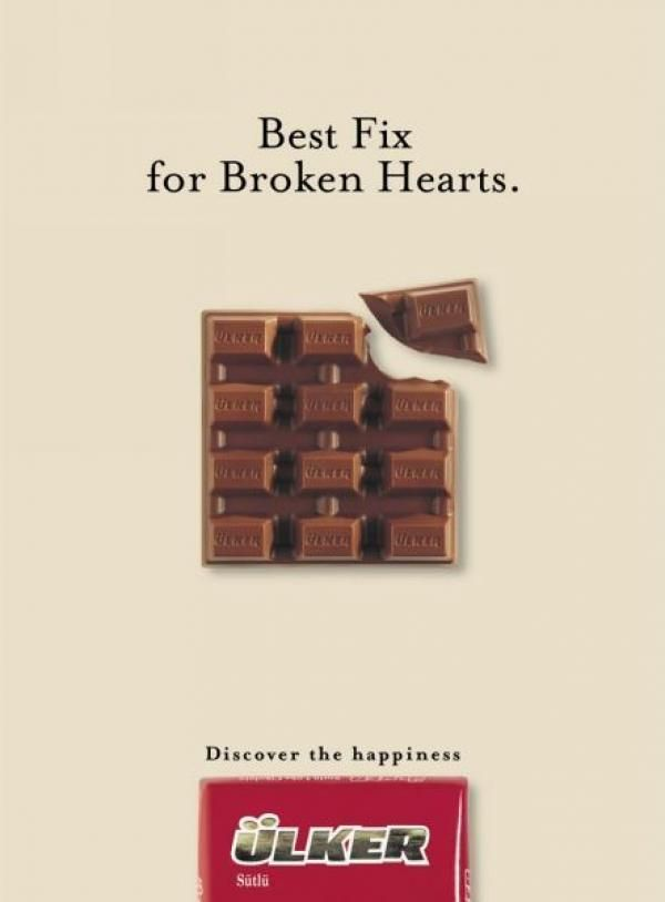 ulker-chocolate-bar-broken-hearts-small-22318.jpg (600×814)