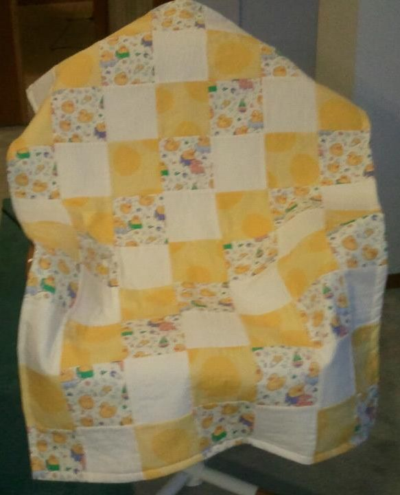 639 best BABY QUILTS images on Pinterest | Baby quilts, Pointe ... : baby quilts on pinterest - Adamdwight.com