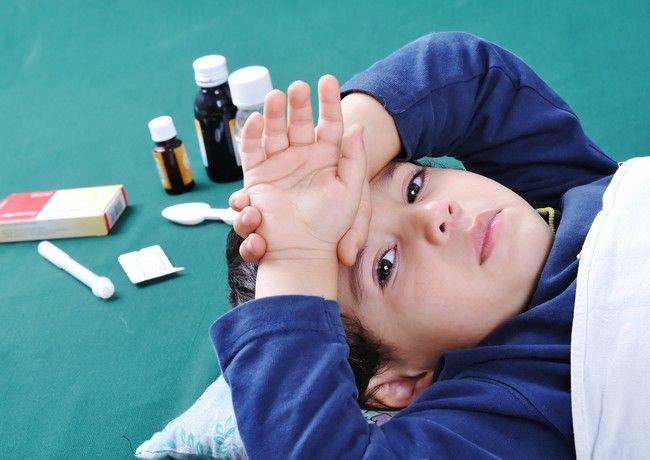 Ce sunt defapt antibioticele?