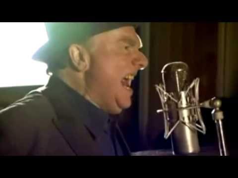 "Van Morrison,Tom Jones & Jeff Beck - ""Bring It On Home To Me"" [Impromptu performance 2003]"