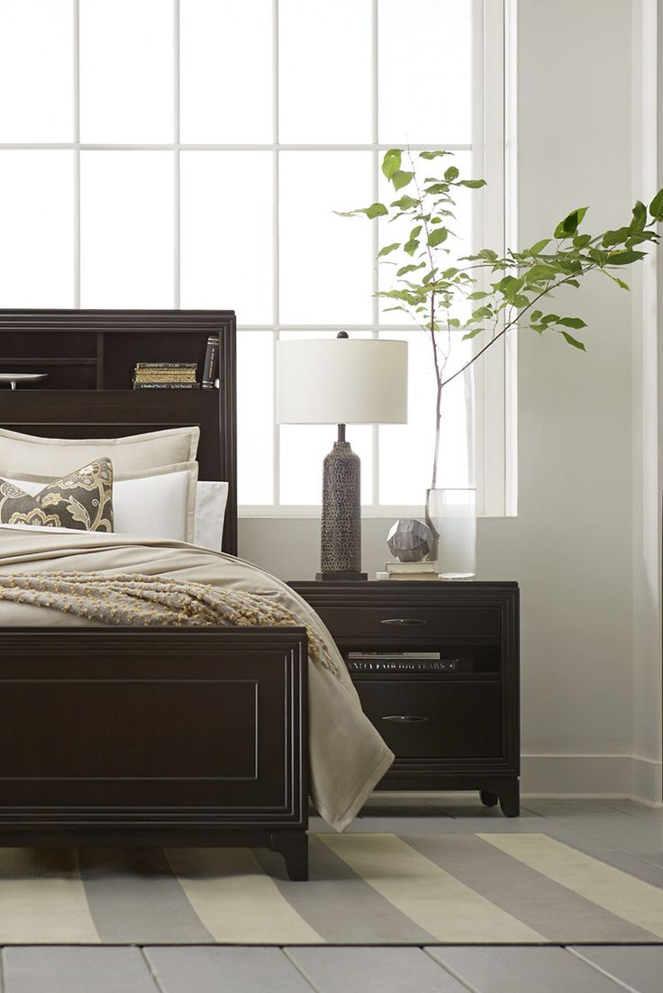 Copley square bedroom furniture - Find This Pin And More On Personalizing Your Bedroom By Havertys Furniture
