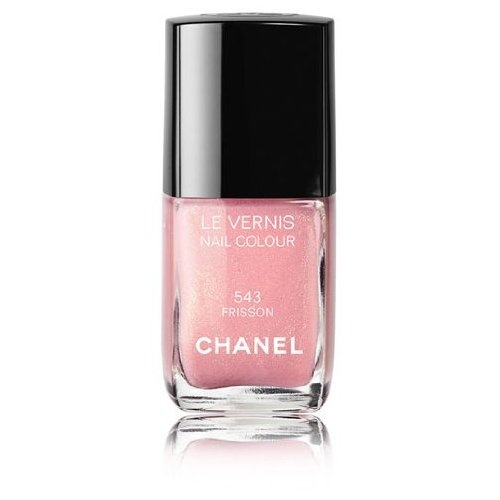 1000+ Images About Chanel Le Vernis Nail Polish Nail