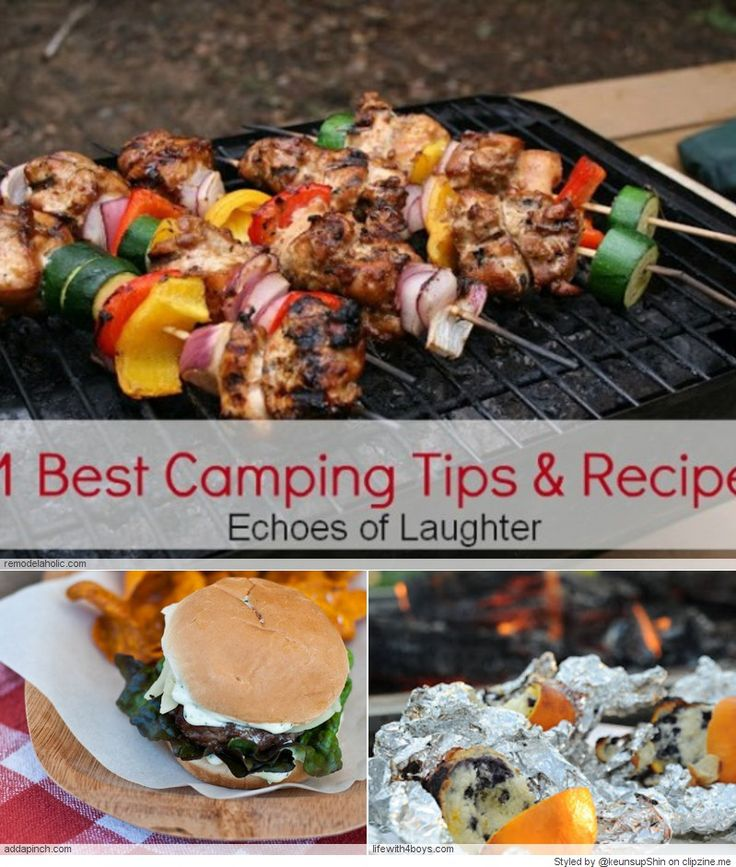 1000 Images About Camping On Pinterest: 1000+ Images About Camping On Pinterest