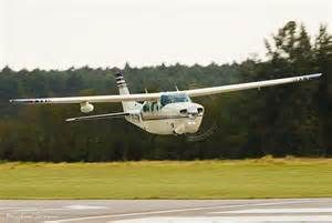 cessna 210 - - Yahoo Image Search Results