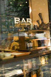 Bar Jamón New York, NY - Google Search