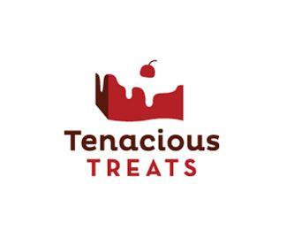 Tenacious Treats - by Jim Leszczynski